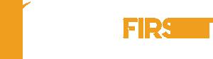 Physio Firstt Logo